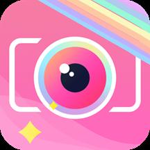酷玩相机v1.0.6
