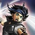 动漫格斗英雄v1.0.1