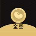 金豆优选v2.5.1
