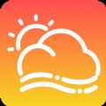 芒果万年历天气v1.0.0