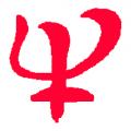 牛背单词v21.01.27.01