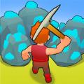 采矿英雄v1.0.0