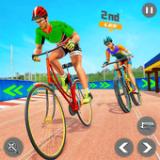 自行车骑士竞速v1.0.8