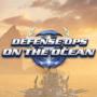 海上防御行动打击海盗游戏v1.2