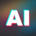 AI提词精灵