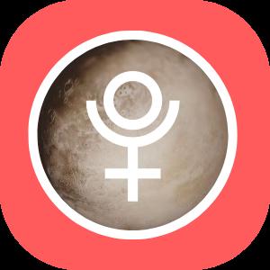 冥王星赚v1.0