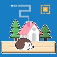 刺猬跳跃v1.4