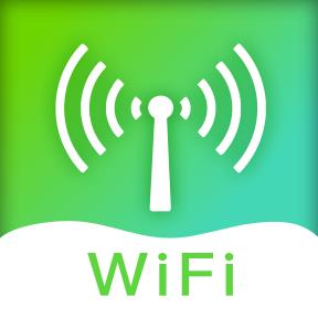 四翼鸟万能WiFiv1.0