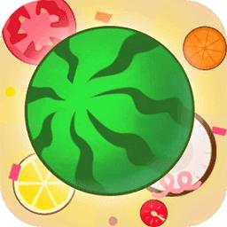 碰出大西瓜红包版v1.0
