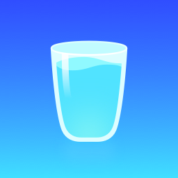 喵喵喝水v2.3.0