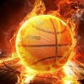 篮球巨星对战v0.3.1.0