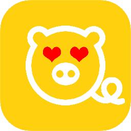 全民养猪红包版v1.0.0