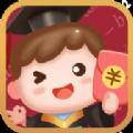 算术小游戏红包版v1.0.2