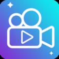 考拉视频编辑v1.6