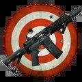 全自动枪支模拟器v1.0