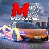 最高车速赛车2021