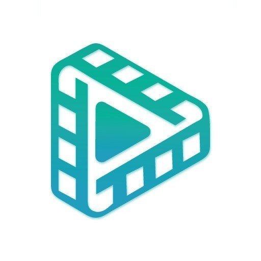 视频号互助平台
