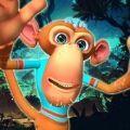 我的猴子会说话v1.0.4