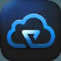 云图MMV6.7.1.0