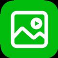 视频封面v1.0.0