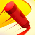 铅笔冲鸭v1.0.2