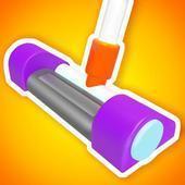 地毯清洁吸尘器v1.1.2