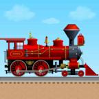 列车设计与运行v1.0