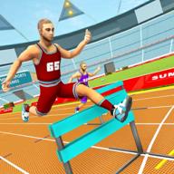 趣味的奥运会v1.0