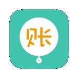 果牛记账v1.0.5