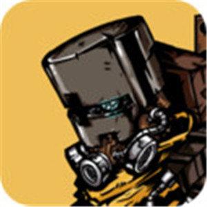 腐蚀骑士v1.3.0