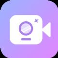 美时视频美颜v1.4.4