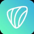 贝壳相册v1.0.4
