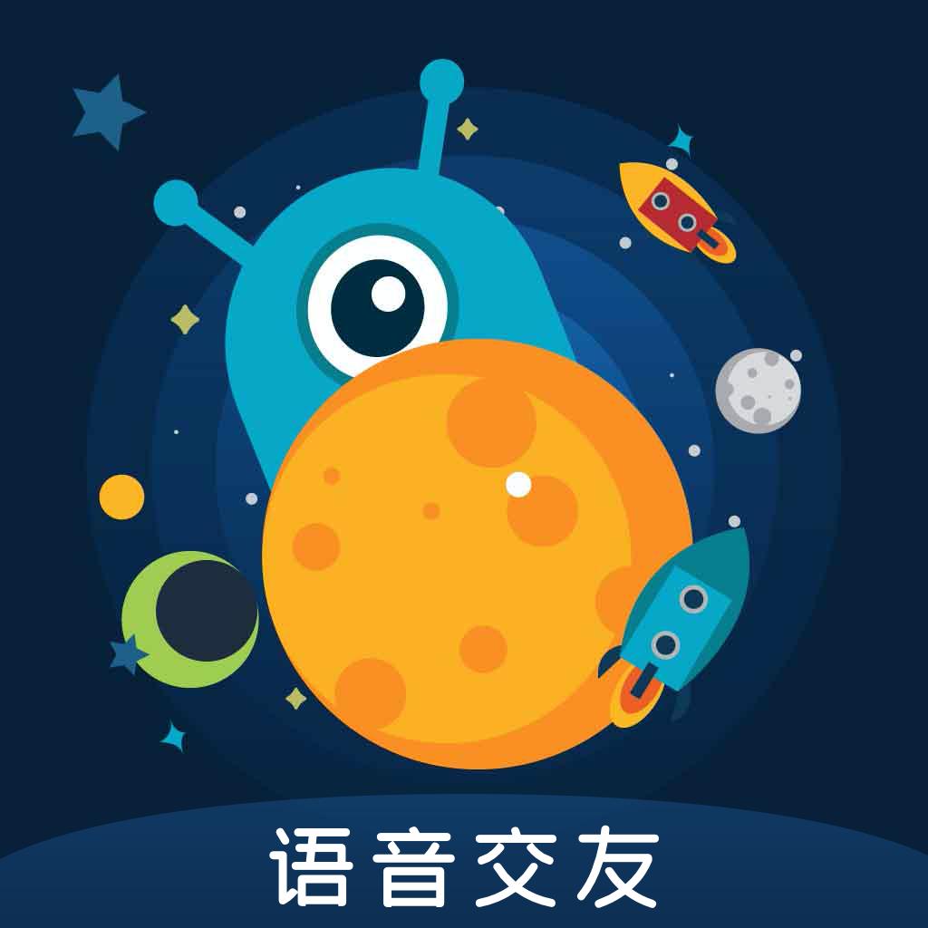 孤单星球v1.2