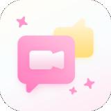 视频美颜管家v1.8.0