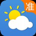 15日准点天气预报v3.0.6