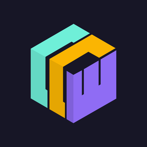 共创世界v1.0.5