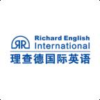 理查德英语