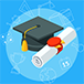 高考志愿填报专家appv2.1.3