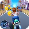 登山摩托车大师v1.0