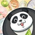合成大熊猫红包版v1.1.0