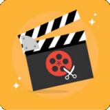 电影制作视频编辑