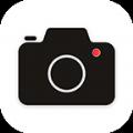 iOS风格相机