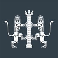 瑞博建筑世界