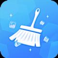 洁净清理v1.0.1