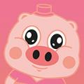 小猪语音v1.0