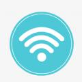 WIFI钥匙宝v2.4.0