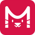 猫哺v8.4.0
