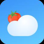 番茄天气v2.0.0