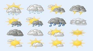 最好用的天气预报软件排名