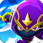 刀锋忍者v1.0.6